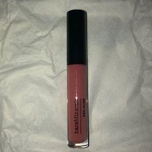 bareMinerals Gen Nude Patent Lip Laquer